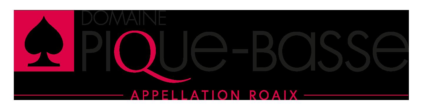 Domaine PIQUE-BASSE